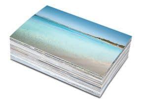 1000 Royalty Free Stock Photos GRATIS