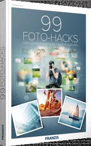 Gratis Vollversion E-Book Foto-Hacks Franzis