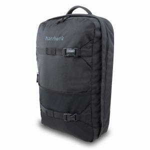 ardwrk Backpack Pro - Business Office Rucksack in neutralem Design