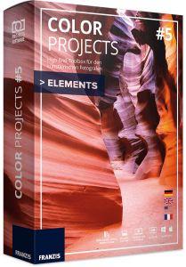 Color projects giveaway: lifetime-deal