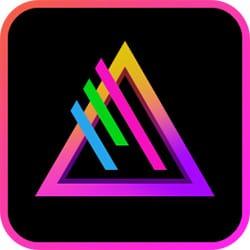 ColorDirector: kostenlose Vollversion