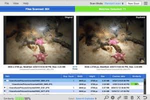 Duplicate Photo Cleaner kostenlos