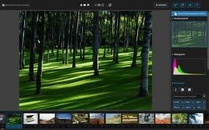 Excire Foto: jetzt kostenfrei runterladen