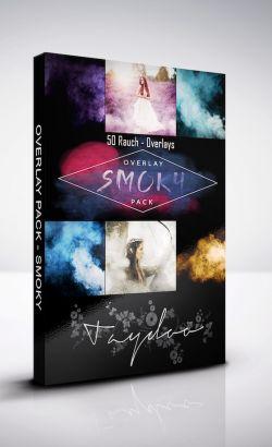 OP-Smoky-Produktbox-finalcut.jpg