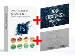 Photoshop Essentials 2020 gratis Download