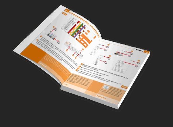 PowerPoint Ebook kostenlos_download