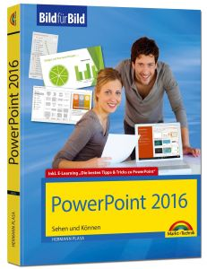 PowerPoint Software gratis