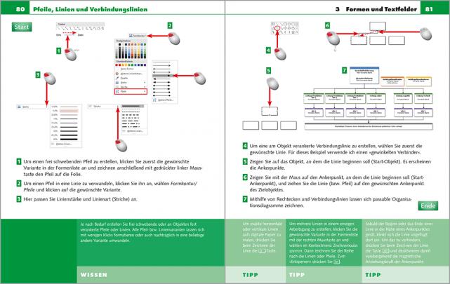 PowerPoint Software gratis Download
