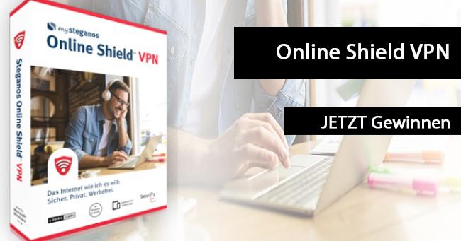 Steganos-Online-Shield-Kostenlos