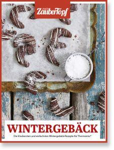 Thermomix Wintergerichte gratis downloaden