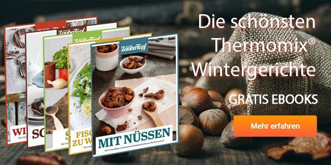 Thermomix Wintergerichte