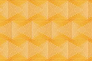 Ultimate Patterns kostenloser Download