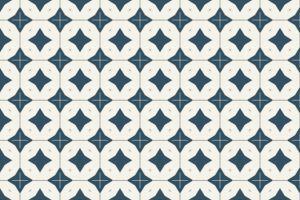 Ultimate Patterns kostenlos downloaden