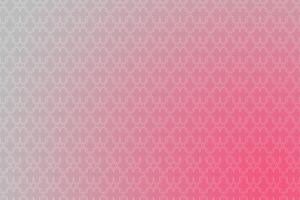 Ultimate Patterns kostenlos runterladen