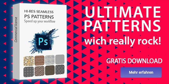 Ultimate Patterns kostenlos