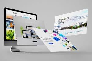 WebSite X5 START gratis Download