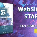 WebSite X5 START Download