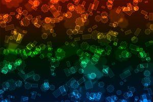 Webdesign-Icons Superbundle gratis downloaden