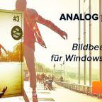 Analog projects 3 premium gratis runterladen