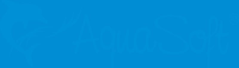 Aquasoft Logo Hersteller