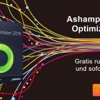 Ashampoo Photo Optimizer 2019 Download