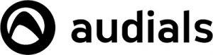 Audials Audio und video unbegrenzt streamen