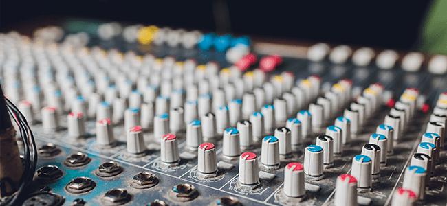 Audio Mega Bundle 2020