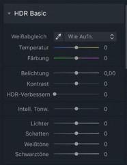 Aurora HDR - Jetzt zum gratis download