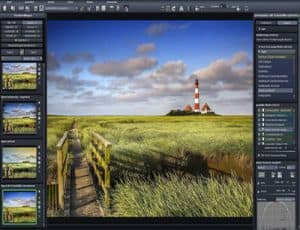 Get color projects #5 for free today