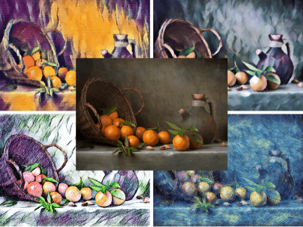 Corel painter essentials 7 jetzt umsonst erhalten