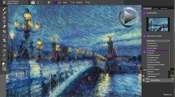 Corel painter essentials 7 download umsonst