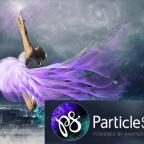 corel_particle_shop