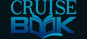 Kreuzfahrt-Ratgeber präsentiert von Cruise-book