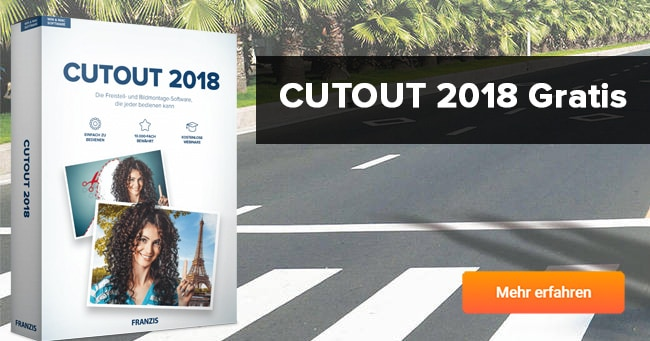 Cutout 2018 vollversion gratis