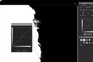 Cutout - Das Freistell-Werkzeug für alle