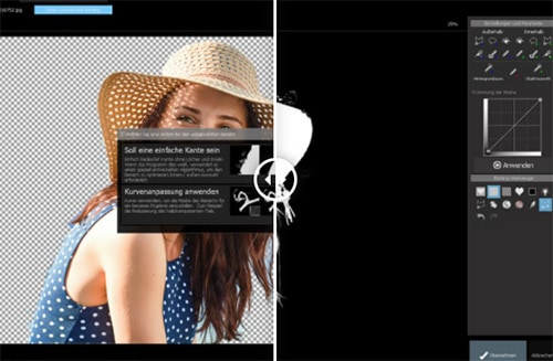 remove background software lifetime deal