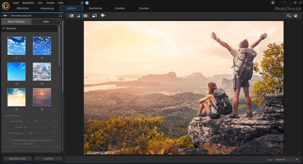 photodirector 365 kostenfrei runterladen