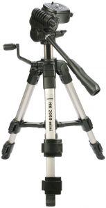 Dörr HK-2000 Mini Foto/Video Stativ