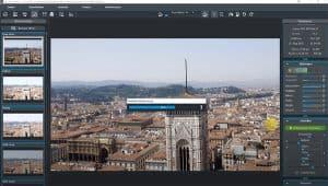 Easy Foto: Bildbearbeitung SOftware Vollversion gratis runterladen