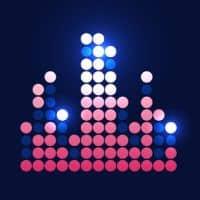 E-Book für DJs - gratis Remix erstellen