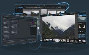 Excire Foto umsonst runterladen: für windows und mac