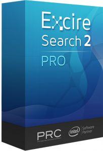 Excire search 2 kostenlos erhalten