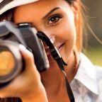 Das große Fotografie E-Book