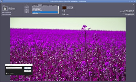 Fotowerkzeuge 4.5 JMMG Gratis Lizenzcode