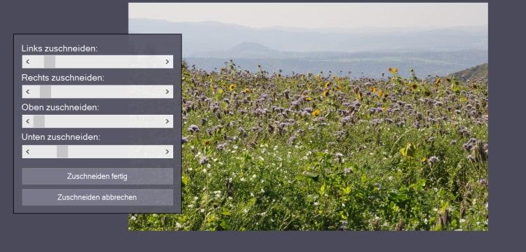 Fotowerkzeuge 4.5 JMMG kostenfrei download