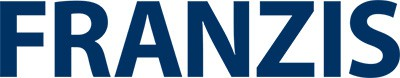 Franzis verlag Logo