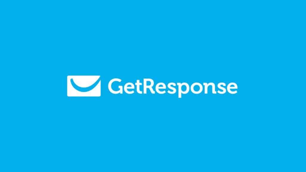 GetResponse: E-Mail Marketing