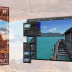 hdr projects 5 gratis