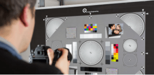 DigitalPHOTO ist das Fachmagazin für die Foto-Profis von morgen