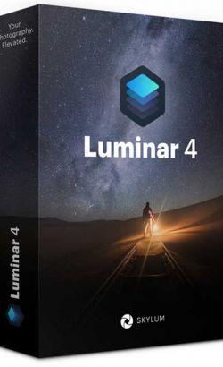 luminar4